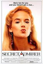 secret_admirer_70 movie cover