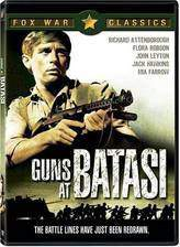 guns_at_batasi movie cover