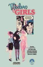 modern_girls movie cover