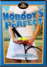 nobody_s_perfect movie cover