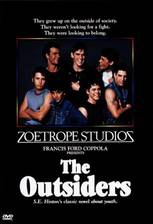 the_outsiders_70 movie cover