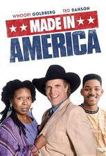 made_in_america_1993 movie cover