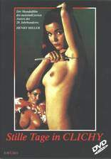 jours_tranquilles_a_clichy movie cover