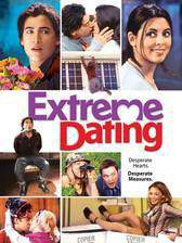 extreme_dating movie cover