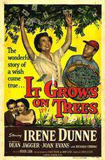 it_grows_on_trees movie cover