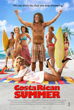 costa_rican_summer movie cover