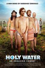 holy_water movie cover