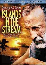 islands_in_the_stream_70 movie cover
