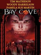 bay_coven movie cover