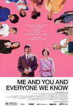 me_and_you_and_everyone_we_know movie cover