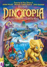 dinotopia_quest_for_the_ruby_sunstone movie cover
