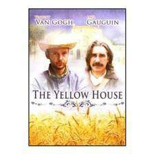 the_yellow_house movie cover