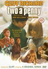 two_a_penny movie cover
