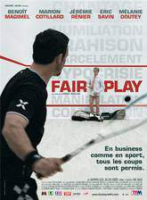 fair_play movie cover