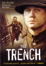 the_trench movie cover