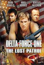 delta_force_one_the_lost_patrol movie cover