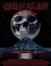 savage_island movie cover