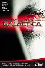 battlestar_galactica_2003 movie cover