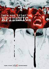 epidemic movie cover