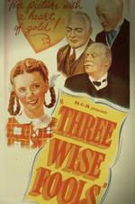 three_wise_fools movie cover