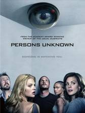 persons_unknown movie cover
