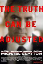 michael_clayton movie cover