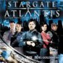 Stargate: Atlantis photos