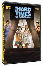 the_hard_times_of_rj_berger movie cover