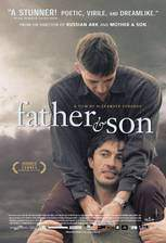 father_son movie cover