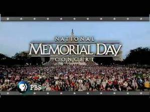 national_memorial_day_concert movie cover