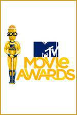 2010_mtv_movie_awards movie cover