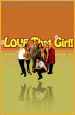 love_that_girl movie cover