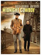 midnight_cowboy movie cover