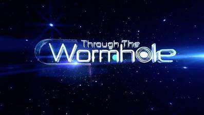 through_the_wormhole movie cover