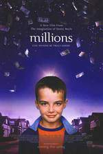 millions movie cover
