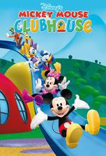 mickey_mouse_clubhouse movie cover