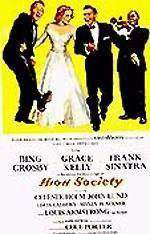high_society_1956 movie cover