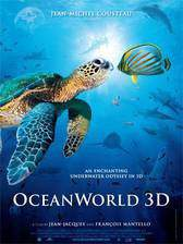 oceanworld_3d movie cover