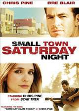 small_town_saturday_night movie cover