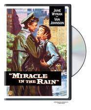 miracle_in_the_rain movie cover