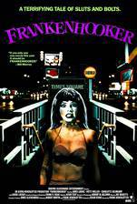 frankenhooker movie cover