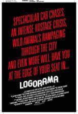 logorama movie cover