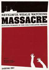 reykjavik_whale_watching_massacre movie cover