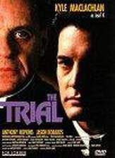 the_trial_1993 movie cover