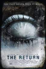 the_return_70 movie cover