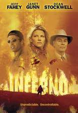 inferno_2002 movie cover