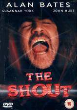 the_shout movie cover