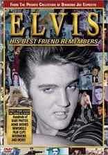 elvis_his_best_friend_remembers movie cover