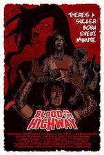 blood_on_the_highway movie cover