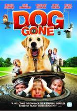 dog_gone_70 movie cover